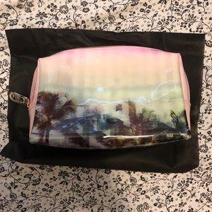 Handbags - 🔴SOLD🔴Ted Baker Makeup Bag